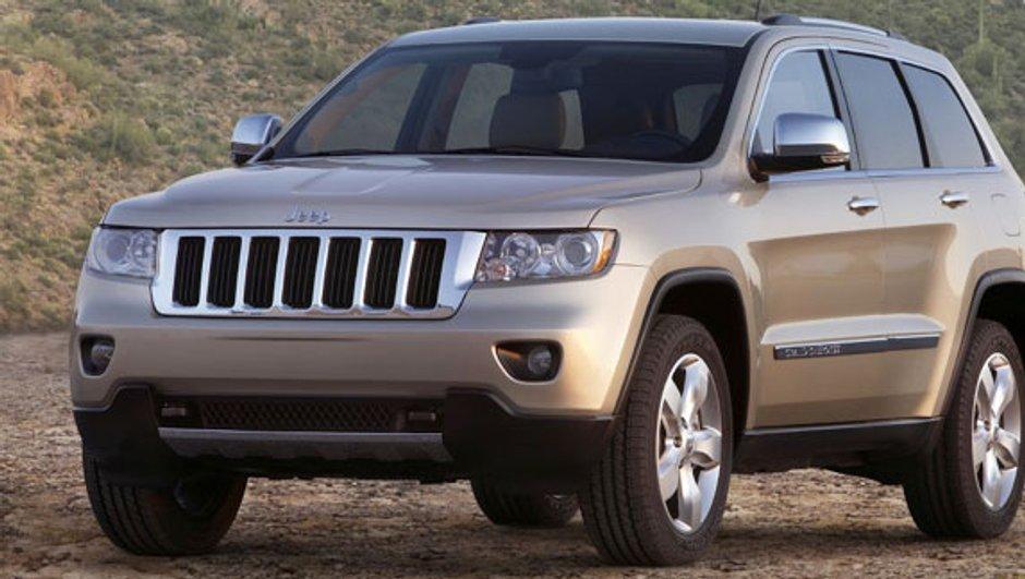 salon-de-new-york-jeep-gran-cherokee-2009-4761802