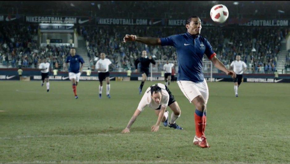 Voir France-Brésil en direct et en vidéo !