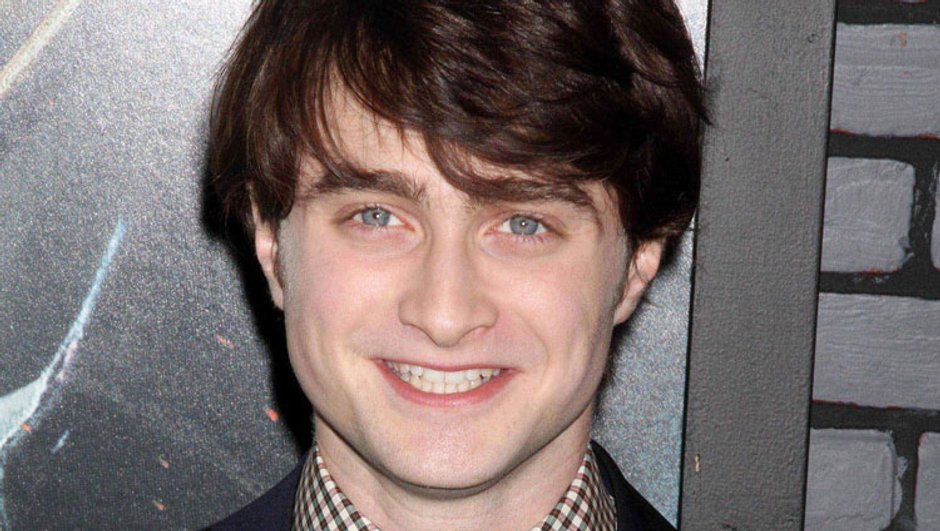 Daniel Radcliffe : des acteurs d'Harry Potter l'ont-ils poussé vers l'alcool ?