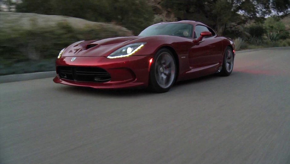 nouvelle-srt-viper-2013-video-6234885