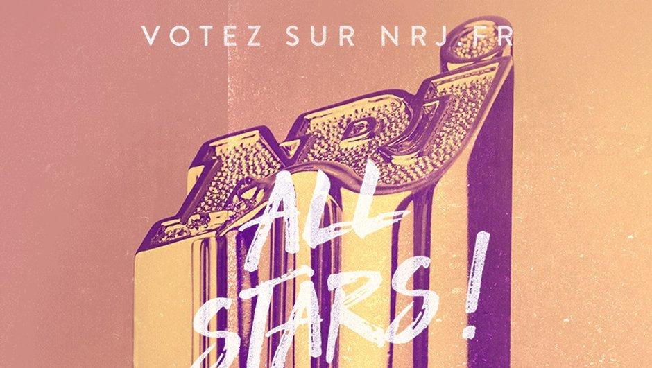 Chanson francophone de l'année : les votes sont ouverts !