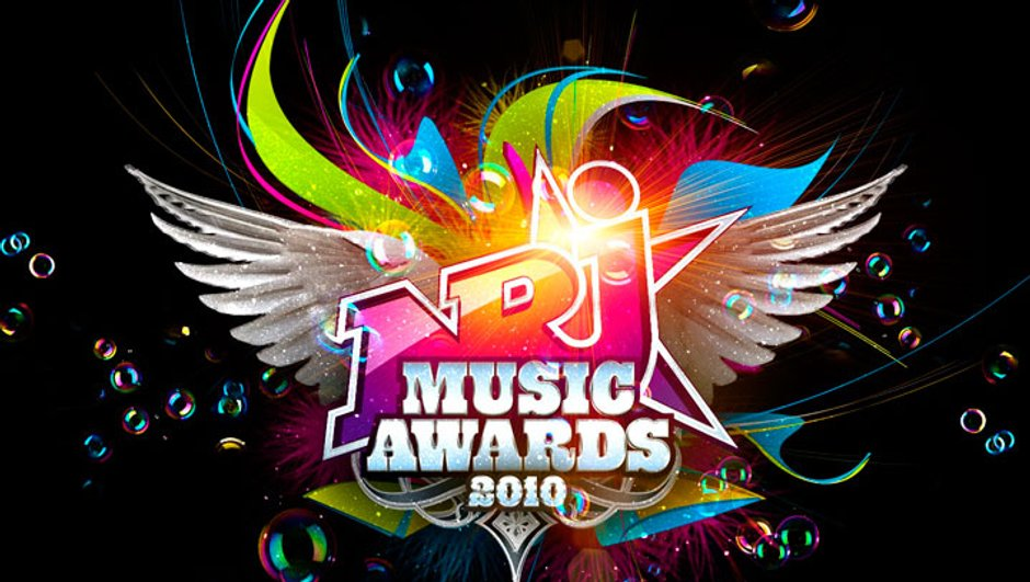 NRJ Music Awards : David Hallyday et Laura Smet chanteront ensemble