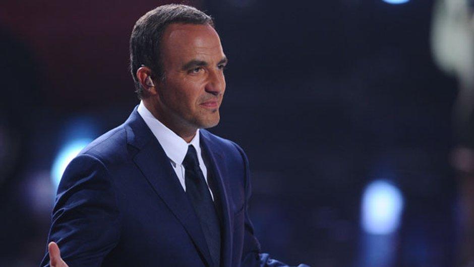 nrj-music-awards-2012-promettent-un-show-plus-spectaculaire-2366308
