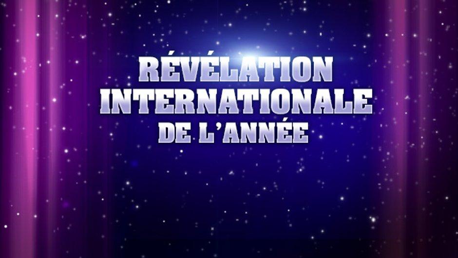 nrj-music-awards-pre-nommes-revelation-internationale-de-l-annee-2915434