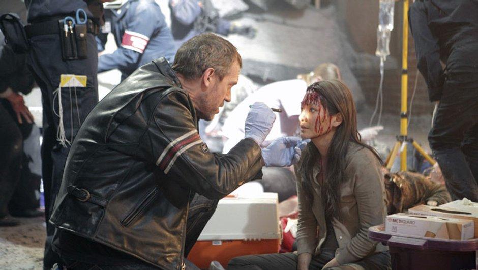 Dr House saison 8 : le final est entre de bonnes mains !