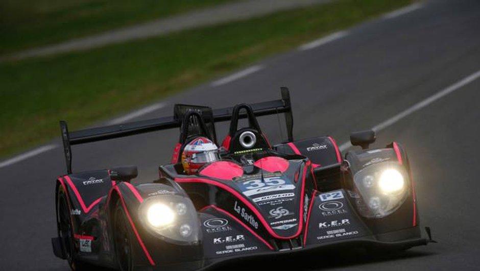 24-h-mans-2013-double-oak-racing-lmp2-6065534