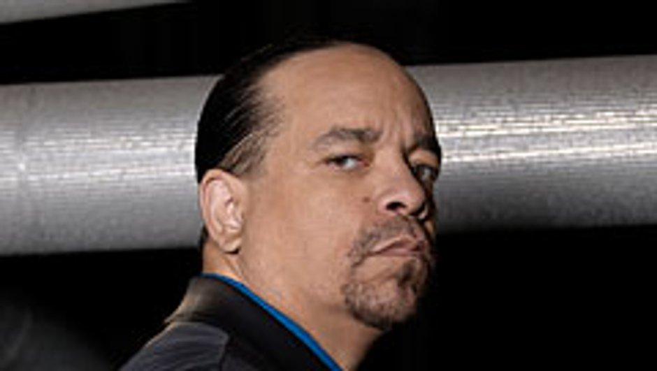 New York Unité Spéciale saison 14 : Ice-T veut dévoiler sa vie privée