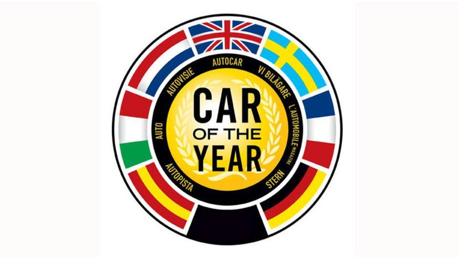 Voiture Européenne de l'Année 2016 : 40 véhicules sélectionnés
