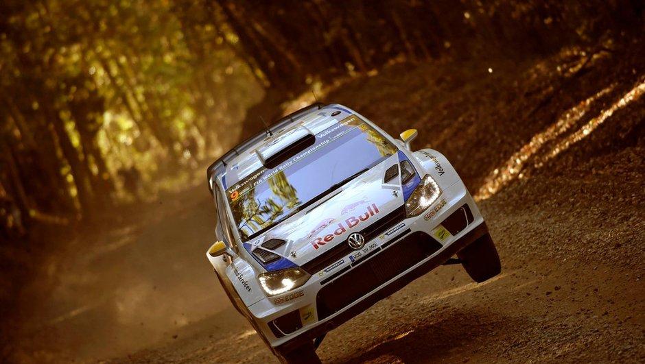 wrc-rallye-d-australie-2014-titre-volkswagen-des-week-end-7167297