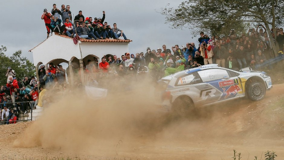 wrc-rallye-portugal-2014-victoire-de-sebastien-ogier-7353475