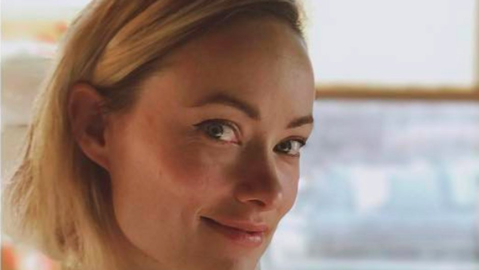 Dr House : Olivia Wilde ne ressemble plus à ça ! (Photos)