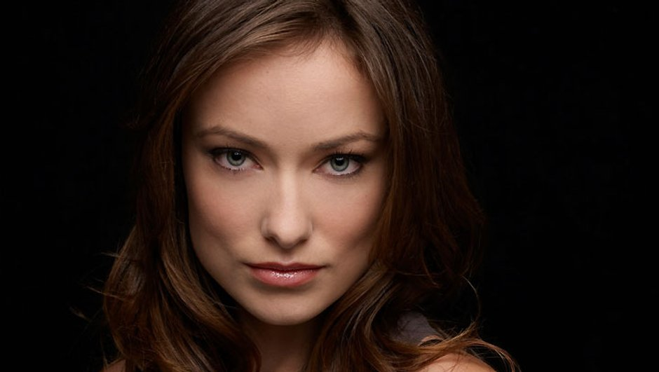 Dr House: changement radical pour Olivia Wilde !