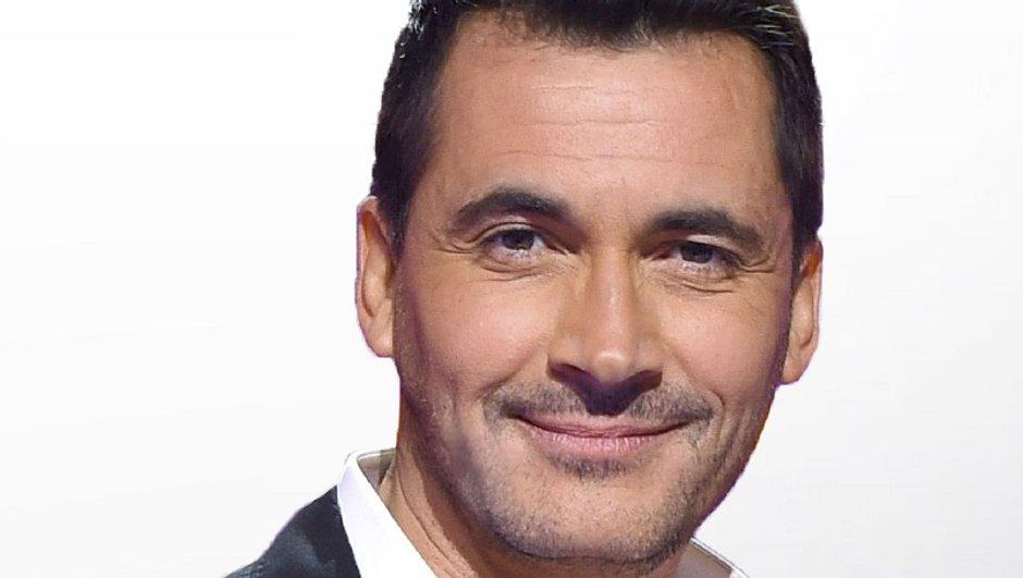 Olivier Minne rejoint la saison 7 de Danse avec les stars !