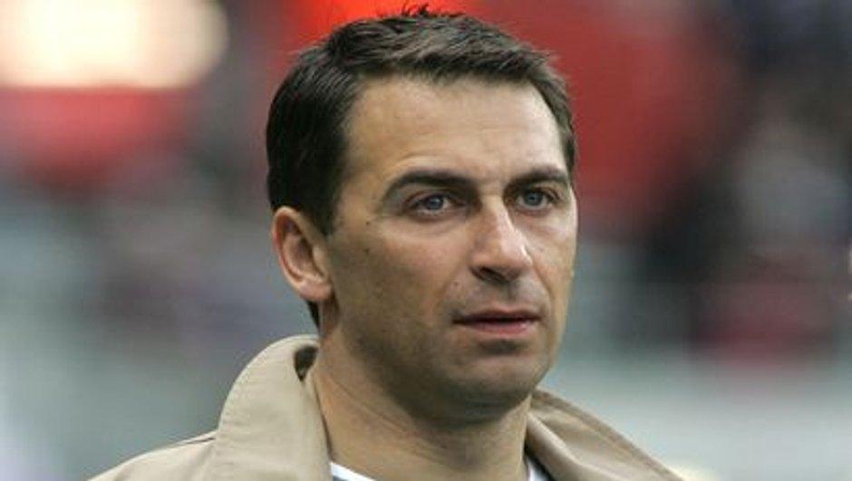 Ligue 1 - TFC : Sadran soutient l'AS Monaco