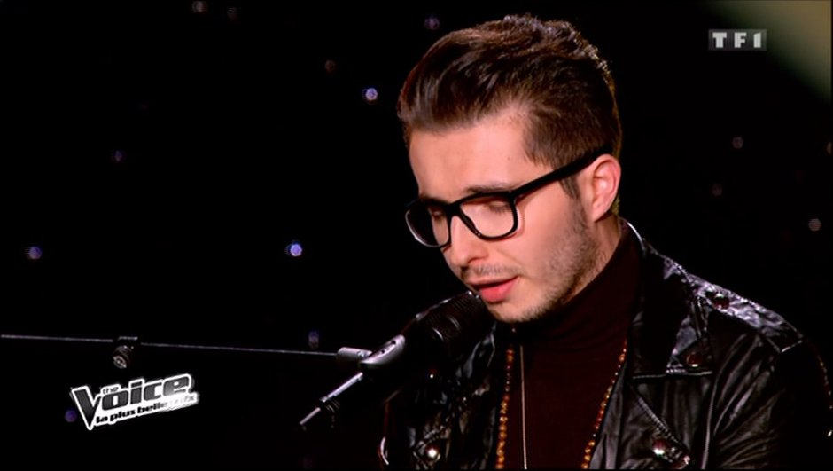 the-voice-piano-performance-live-d-olympe-2040723