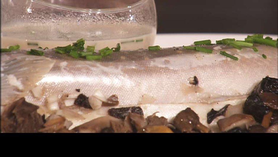 omble-chevalier-aux-champignons-sauvages-1158291
