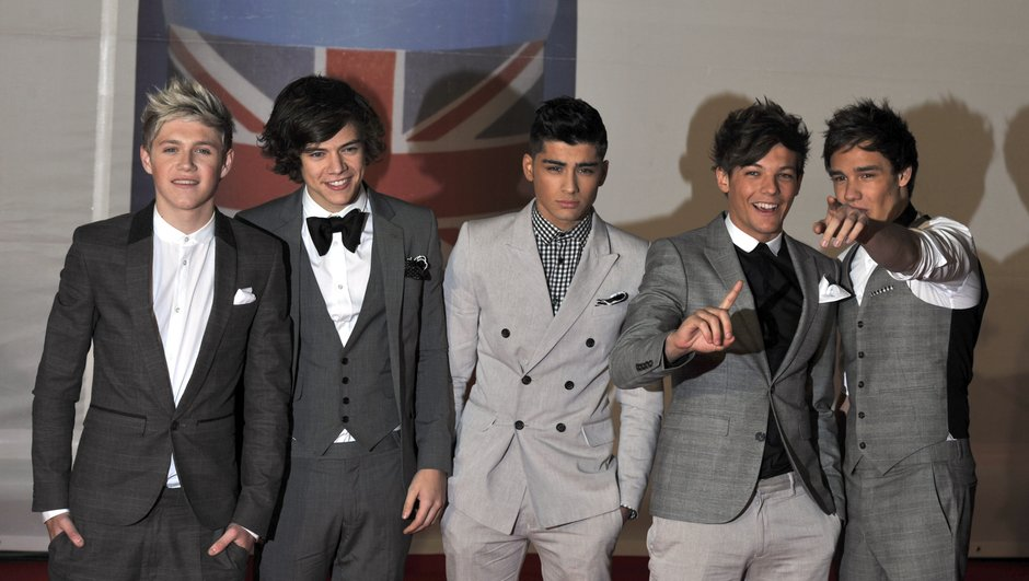 one-direction-route-nrj-music-awards-1358122