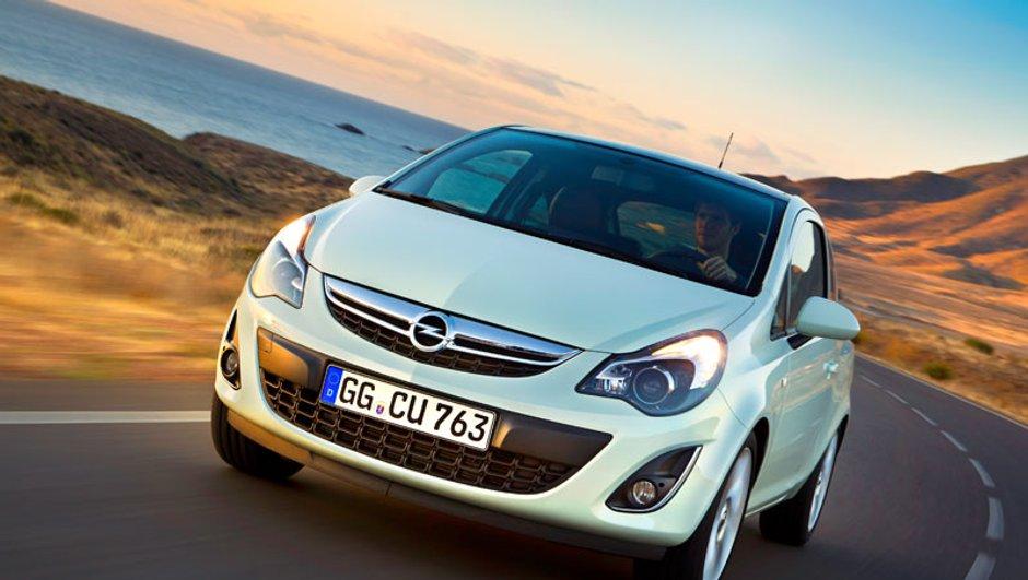 nouvelle-baisse-ventes-europeennes-de-voitures-mars-9861223