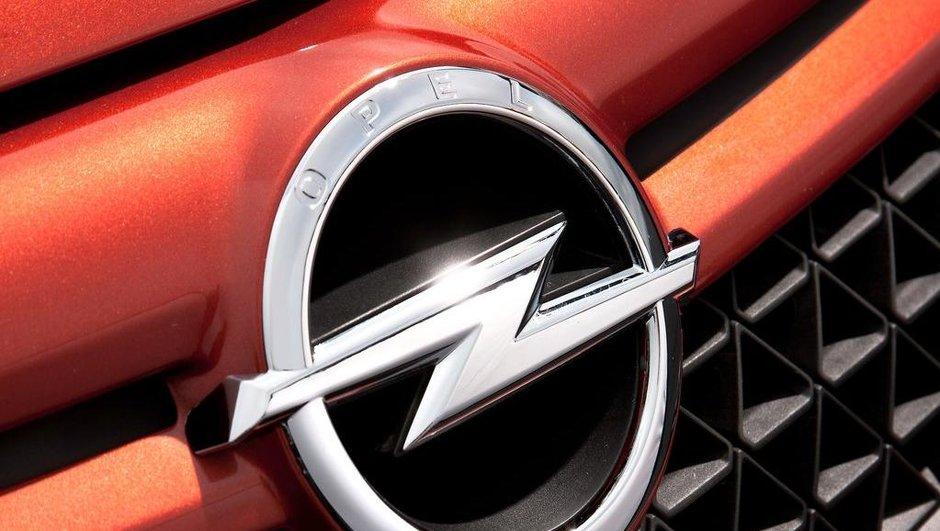 GM revendrait Opel ? Volkswagen candidat à l'achat ?