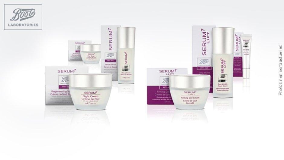 serum7-serum7-lift-une-offre-anti-age-complete-5115090
