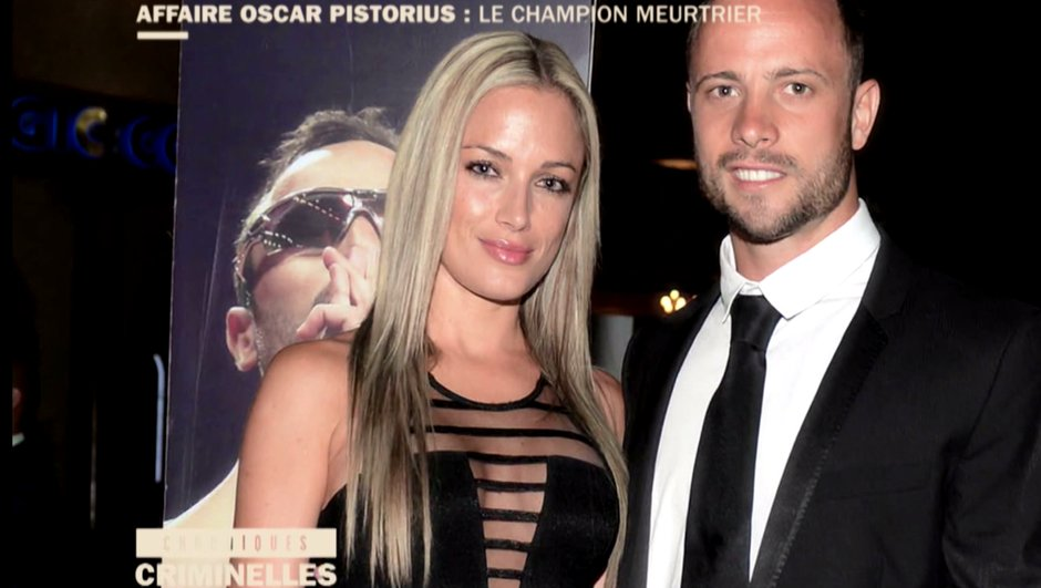 Samedi soir, plongez au cœur de l'affaire Oscar Pistorius...
