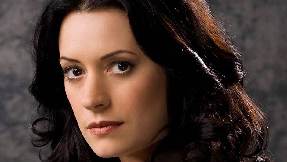 "Esprits Criminels : Paget Brewster (Emily Prentiss) ravie de retrouver ""sa famille"""