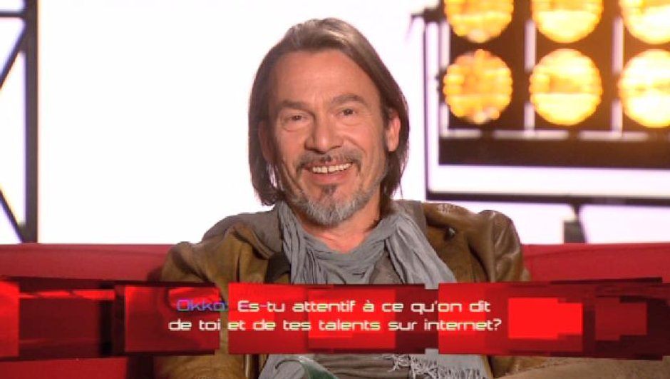 the-voice-florent-pagny-repond-tabou-aux-questions-internautes-video-4803194