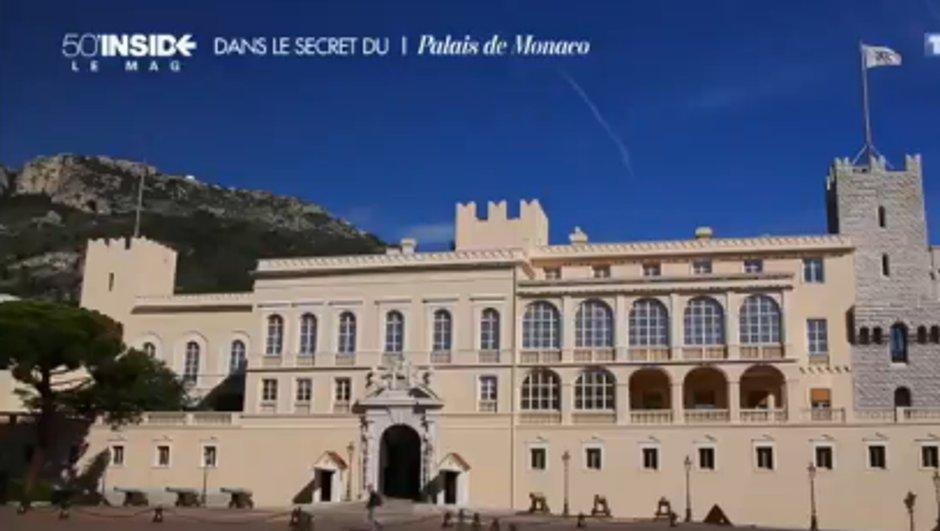 50-mn-inside-prince-albert-ii-offre-une-visite-guidee-palais-egasque-4288870