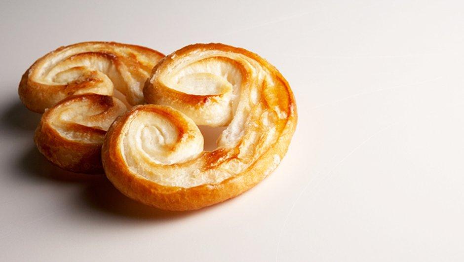 Comment réaliser une pâte feuilletée en un temps record ?