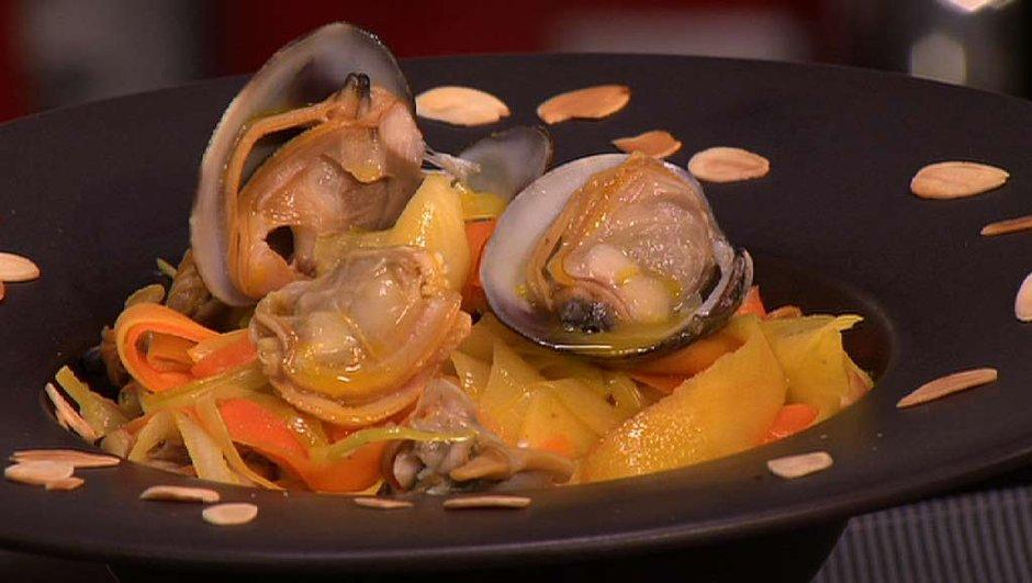 palourdes-aux-legumes-safran-8649997