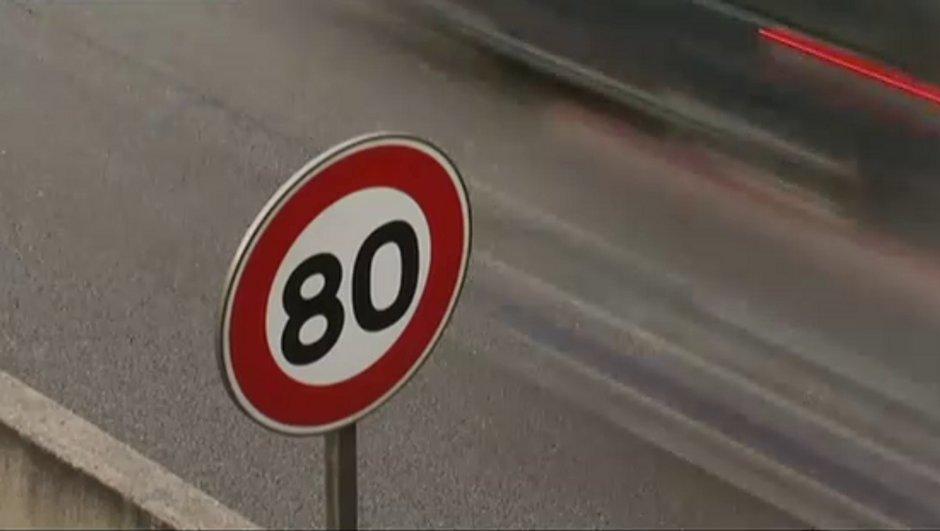 securite-routiere-mortalite-toujours-a-baisse-3311114