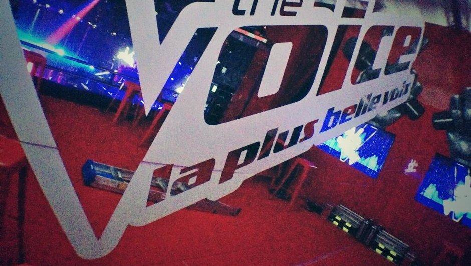 The Voice 3 - TF1 REPLAY : Revivez toutes les prestations du samedi 12 avril 2014 !