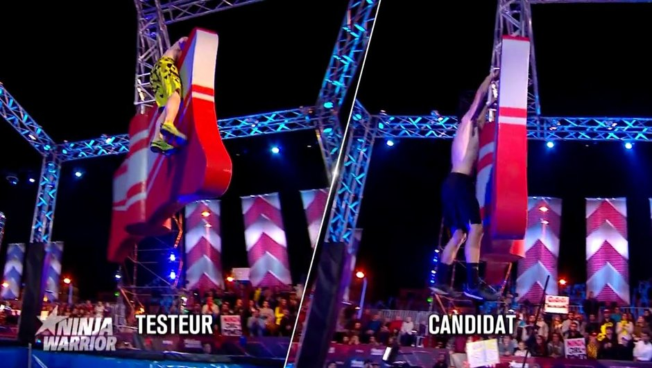 ninja-warrior-papillon-un-obstacle-presque-infranchissable-9858673