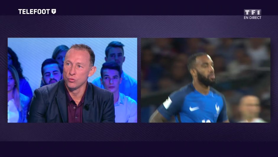 exclu-telefoot-10-09-papin-lacazette-un-top-attaquant-6955253