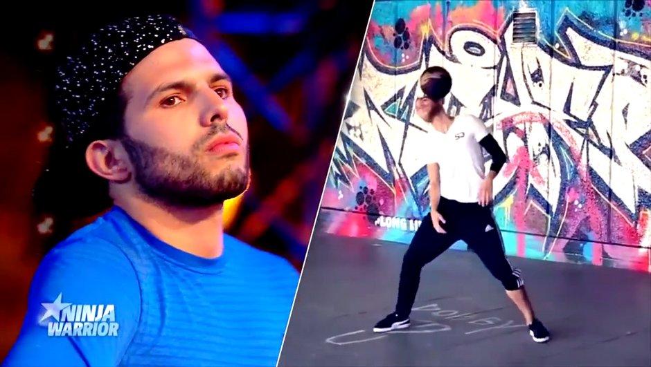 Ninja Warrior : Ce soir, les youtubeurs seront à l'honneur dans l'émission