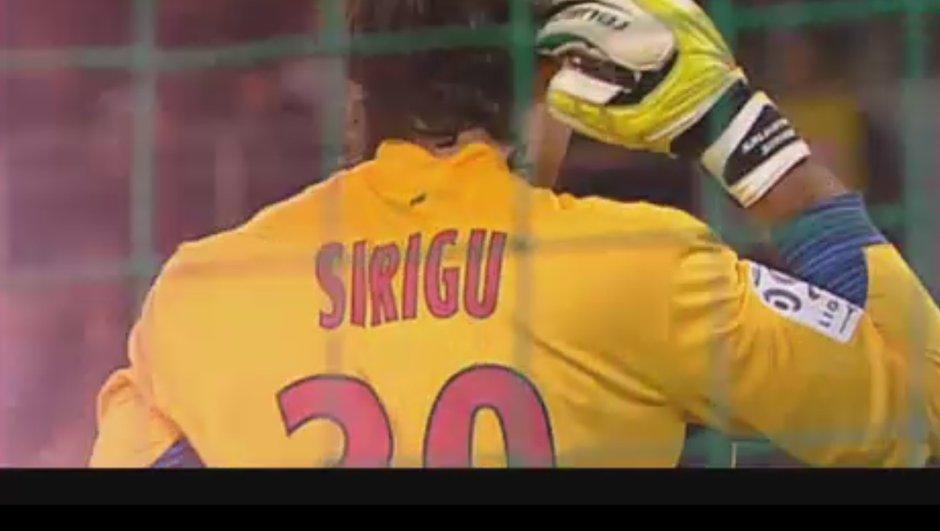 liga-sirigu-5715366