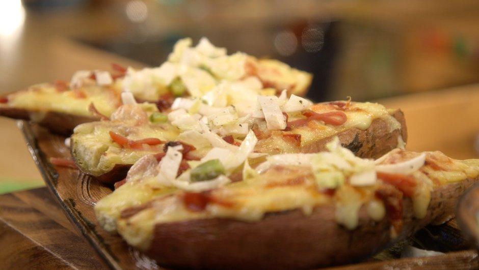 patates-douces-gratinees-four-0465645