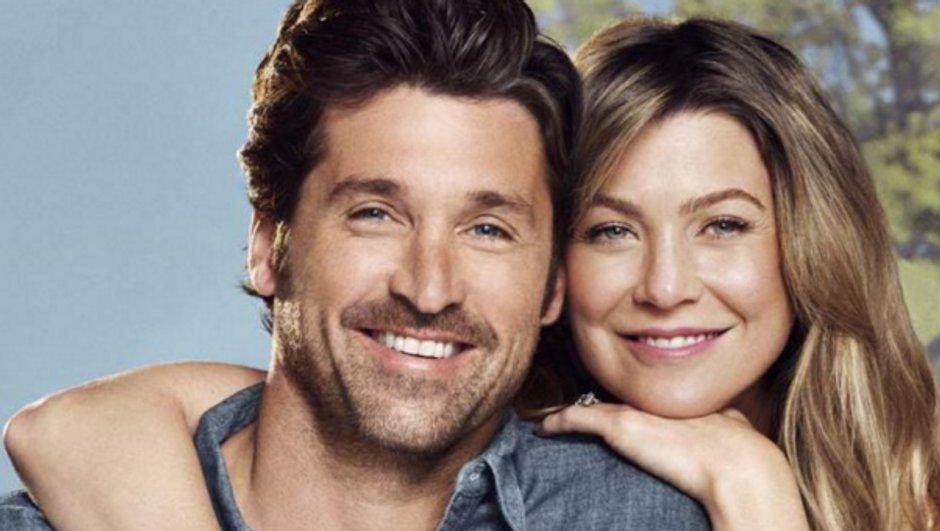 La folle théorie des fans qui aurait changé la vie de Meredith
