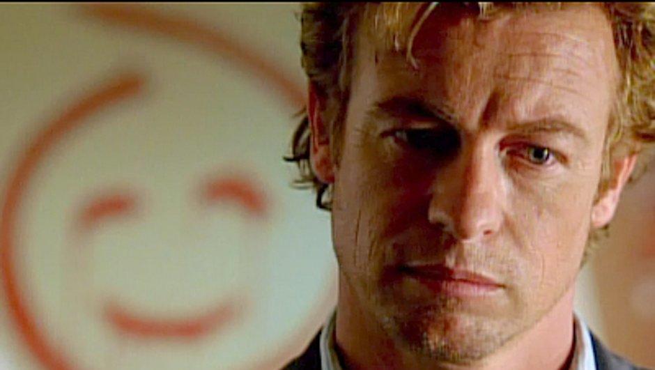 Patrick Jane est de retour le 31 août à 20h45 sur TF1, pour une saison 3 inédite