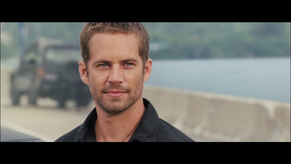 Fast and Furious : Le personnage de Paul Walker de retour ?