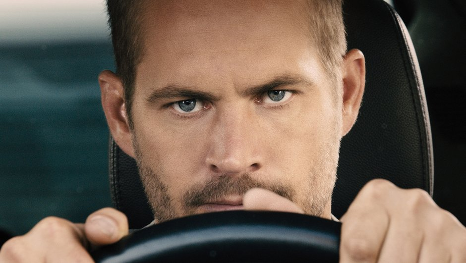 fille-de-paul-walker-porte-plainte-contre-porsche-1778888