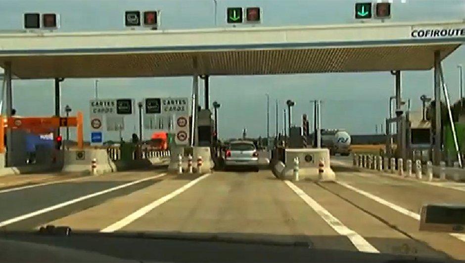autoroutes-gouvernement-annonce-gel-de-hausse-peages-3711554