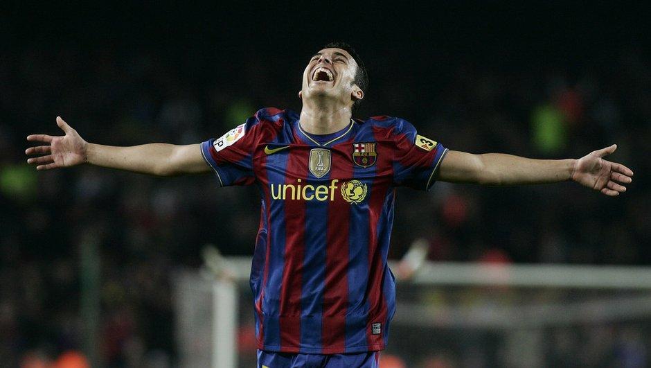 Mercato : L'OM sur Sampaoli, la situation de Pedro, la Juventus sur Ramires, Galatasaray sur Ibrahimovic