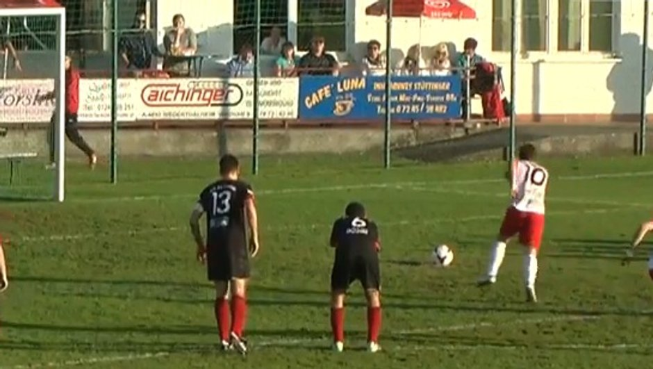 video-insolite-rater-un-penalty-a-1106212