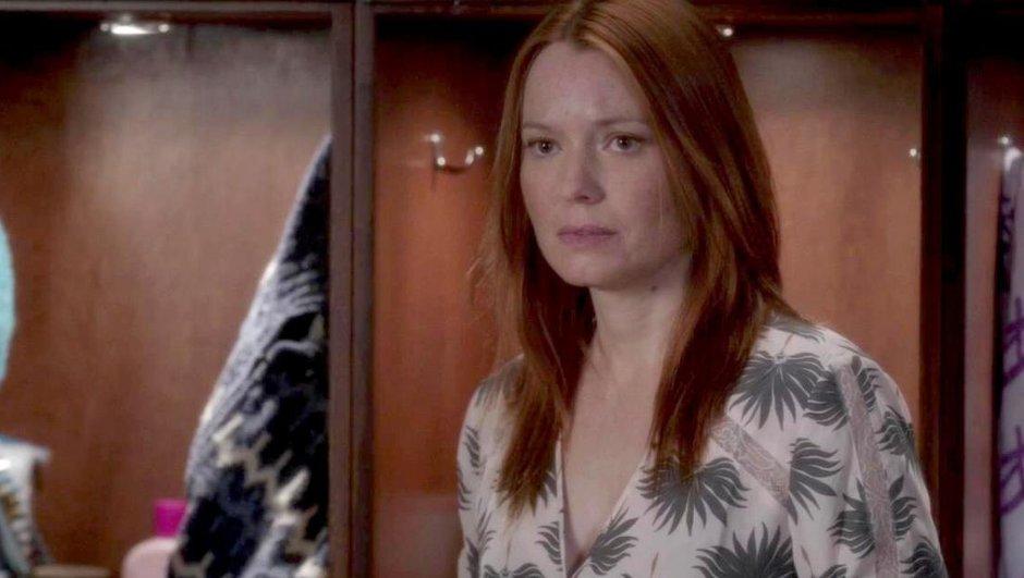 Pénélope Blake métamorphosée dans la saison 12 !