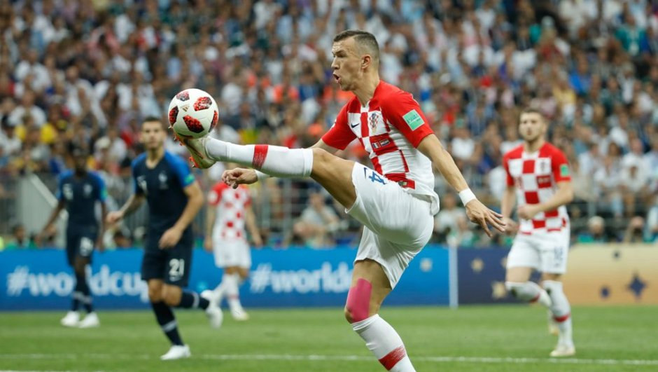 finale-france-croatie-video-but-ivan-perisic-egalisation-vatreni-1-1-0461742