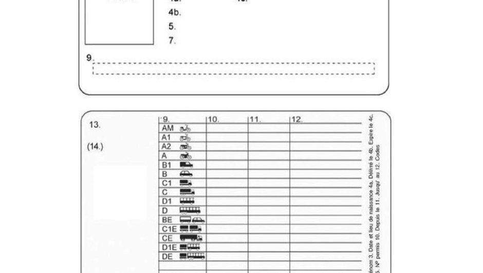 voici-nouveaux-permis-de-conduire-roues-2013-5179260