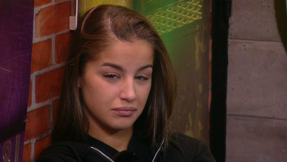 Secret Story 11 : Kamila serait-elle jalouse de Laura ?