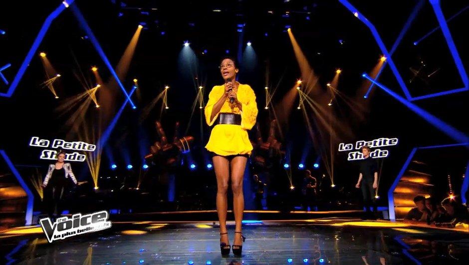the-voice-3-ginie-line-petite-shade-surprises-de-cette-saison-3-4983172