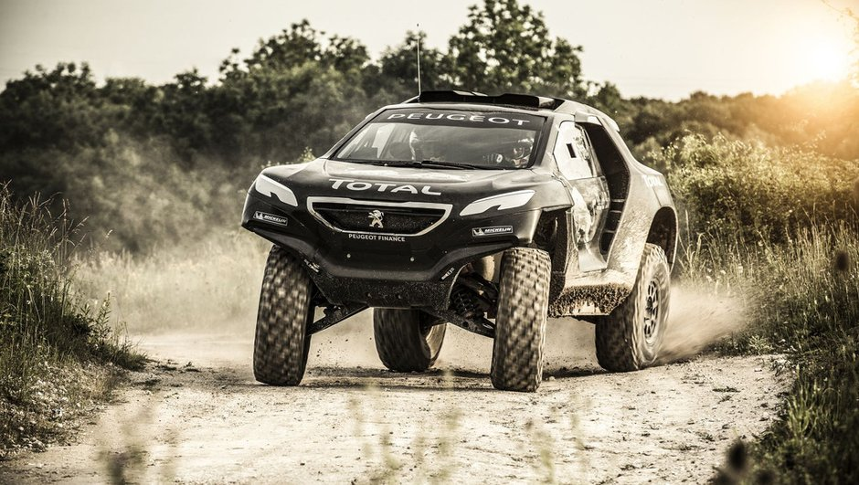 dakar-2015-premiers-essais-peugeot-2008-dkr-photos-video-1167357